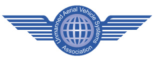 UAVSA Logo