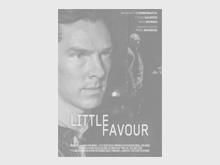 littlefavour